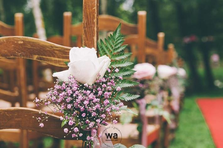 Casament Lotus Blau - Wedding's Art 090