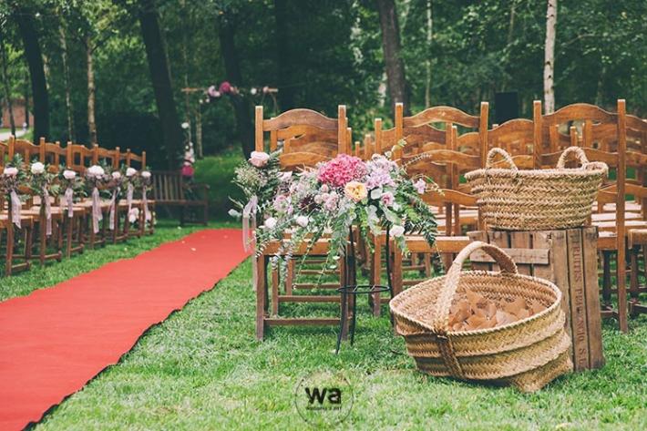 Casament Lotus Blau - Wedding's Art 091