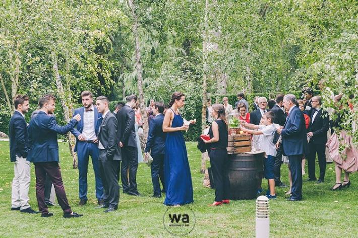 Casament Lotus Blau - Wedding's Art 092