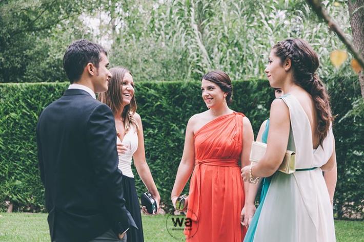 Casament Lotus Blau - Wedding's Art 093