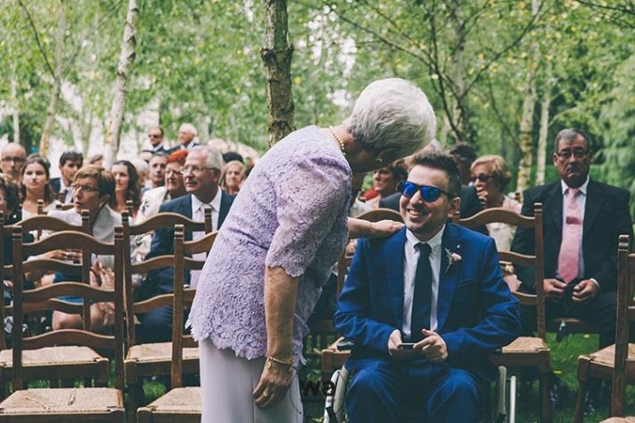 Casament Lotus Blau - Wedding's Art 094