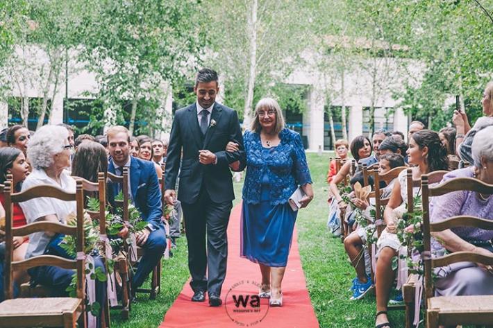Casament Lotus Blau - Wedding's Art 095