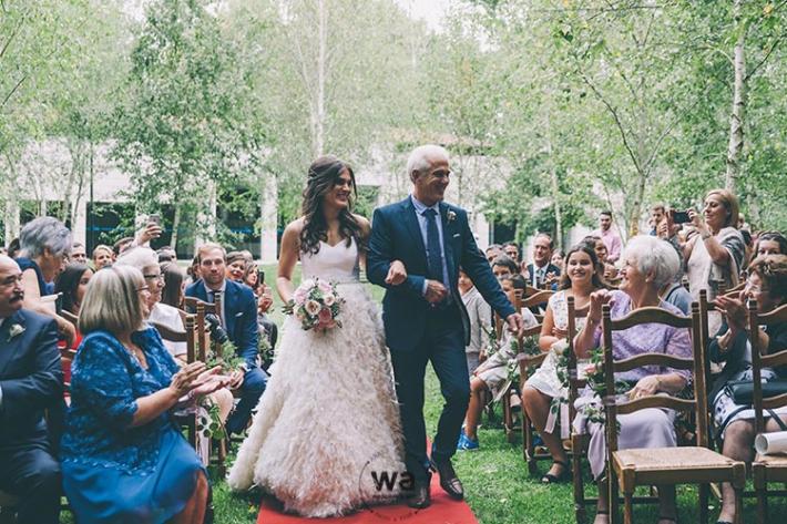 Casament Lotus Blau - Wedding's Art 102