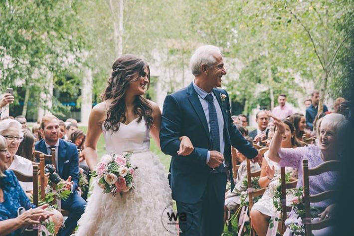 Casament Lotus Blau - Wedding's Art 104