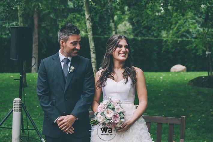 Casament Lotus Blau - Wedding's Art 105