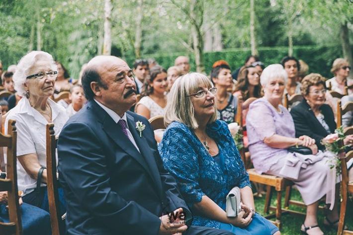 Casament Lotus Blau - Wedding's Art 106