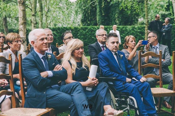 Casament Lotus Blau - Wedding's Art 107