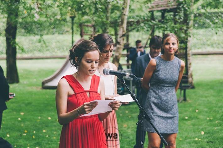 Casament Lotus Blau - Wedding's Art 108