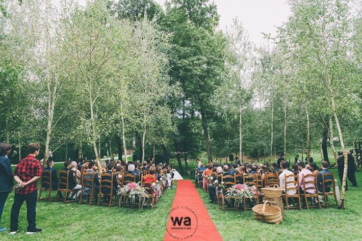 Casament Lotus Blau - Wedding's Art 109