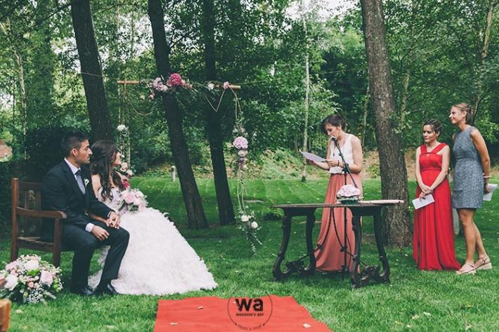 Casament Lotus Blau - Wedding's Art 110