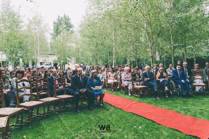 Casament Lotus Blau - Wedding's Art 111