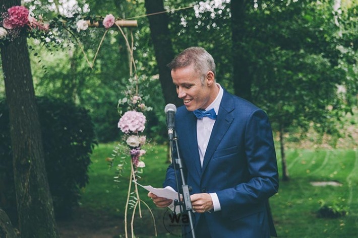 Casament Lotus Blau - Wedding's Art 112