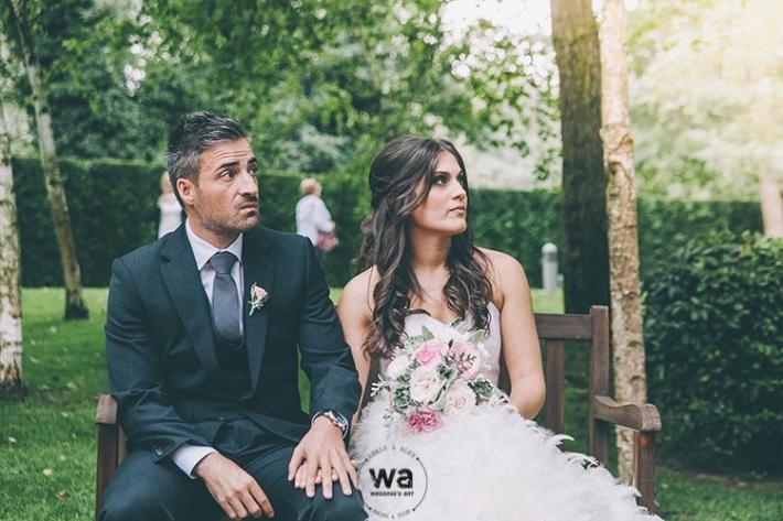 Casament Lotus Blau - Wedding's Art 113