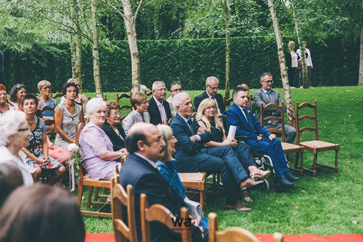 Casament Lotus Blau - Wedding's Art 114