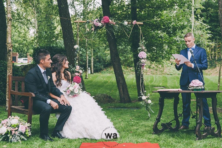 Casament Lotus Blau - Wedding's Art 115