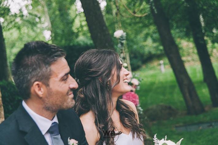 Casament Lotus Blau - Wedding's Art 116