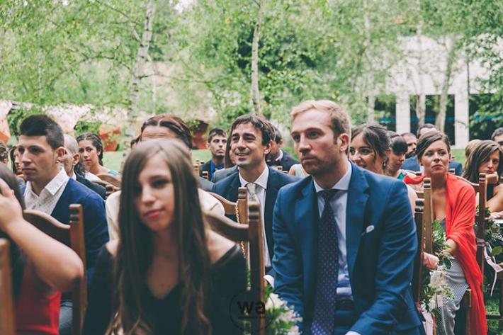 Casament Lotus Blau - Wedding's Art 117