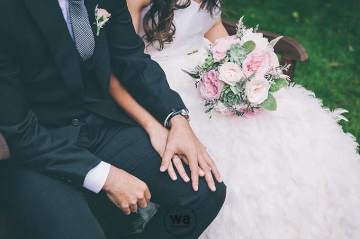 Casament Lotus Blau - Wedding's Art 118