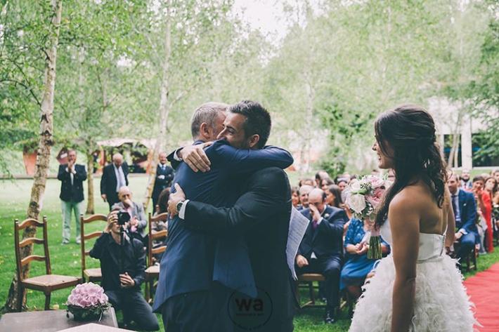 Casament Lotus Blau - Wedding's Art 119