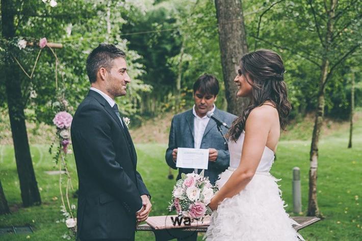 Casament Lotus Blau - Wedding's Art 122
