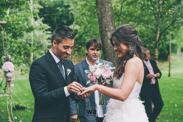 Casament Lotus Blau - Wedding's Art 123