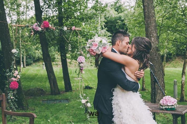 Casament Lotus Blau - Wedding's Art 124