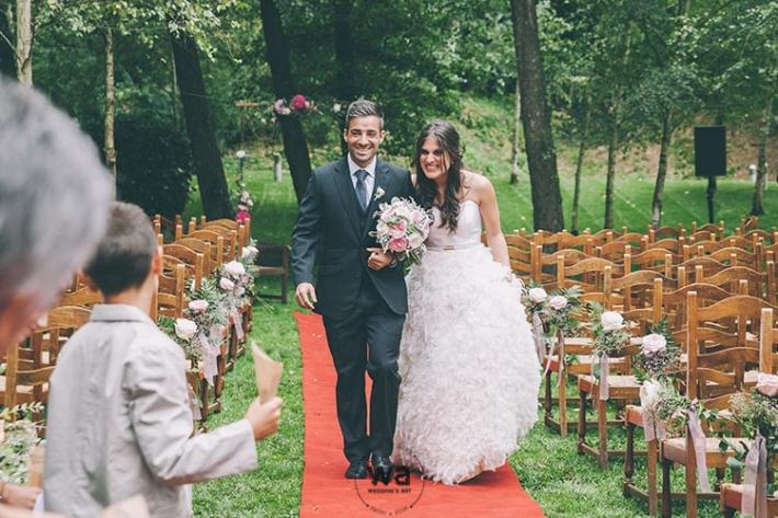 Casament Lotus Blau - Wedding's Art 125