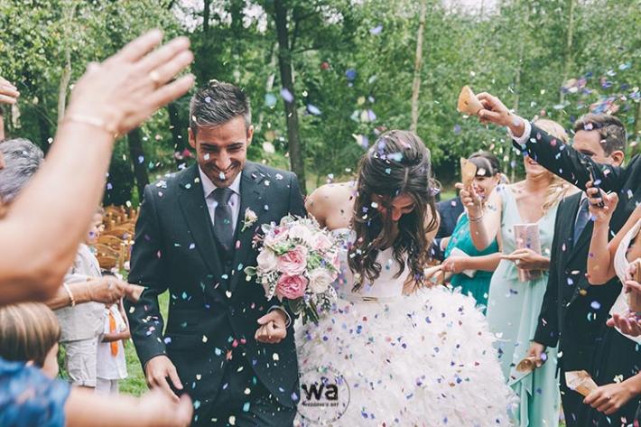 Casament Lotus Blau - Wedding's Art 126