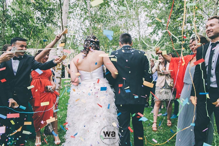 Casament Lotus Blau - Wedding's Art 127