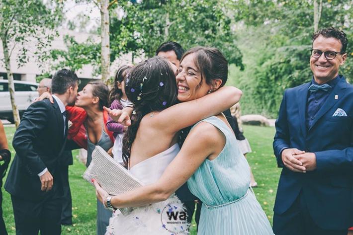 Casament Lotus Blau - Wedding's Art 128