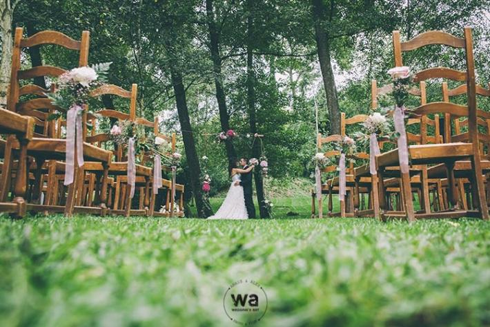 Casament Lotus Blau - Wedding's Art 131