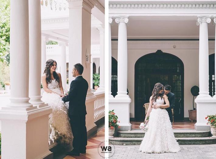 Casament Lotus Blau - Wedding's Art 135
