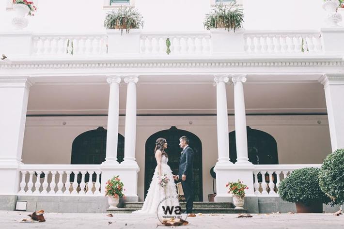 Casament Lotus Blau - Wedding's Art 136