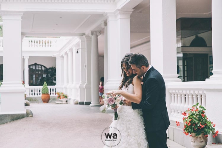 Casament Lotus Blau - Wedding's Art 137