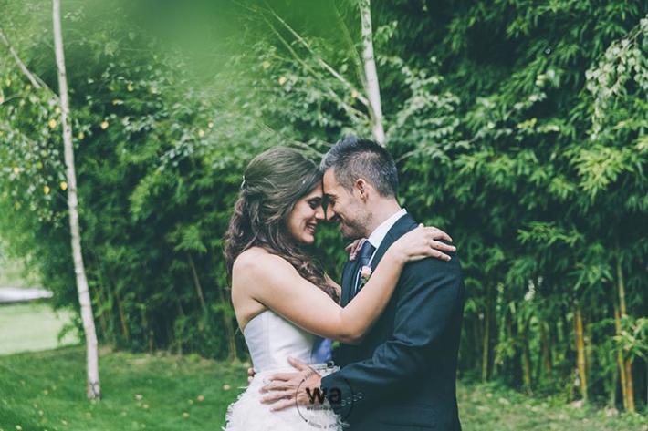Casament Lotus Blau - Wedding's Art 142