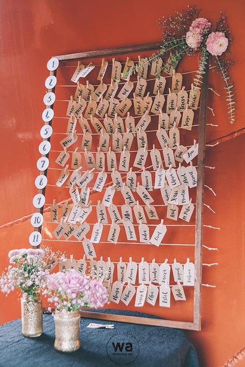 Casament Lotus Blau - Wedding's Art 144