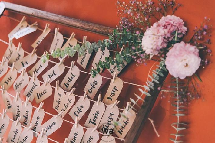 Casament Lotus Blau - Wedding's Art 145