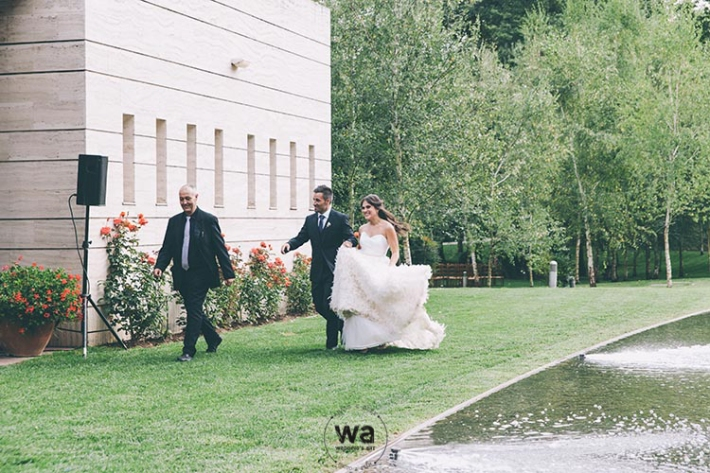Casament Lotus Blau - Wedding's Art 146