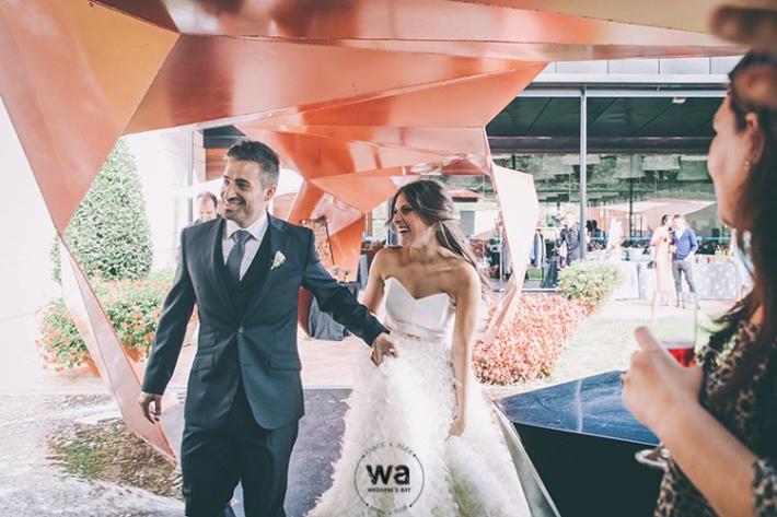 Casament Lotus Blau - Wedding's Art 149