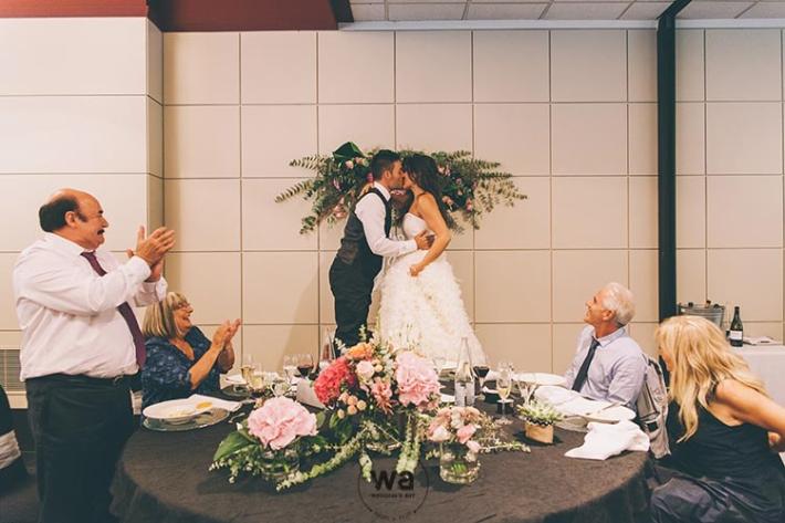 Casament Lotus Blau - Wedding's Art 172