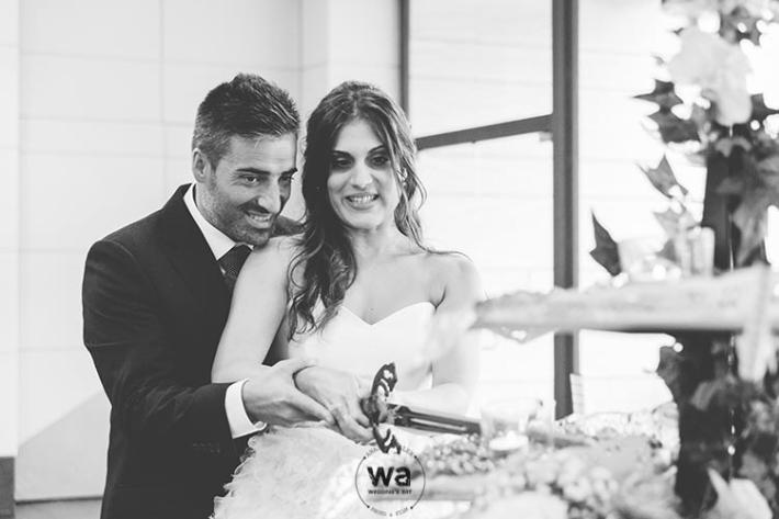 Casament Lotus Blau - Wedding's Art 174