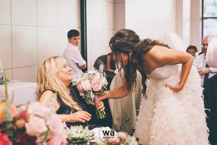 Casament Lotus Blau - Wedding's Art 177