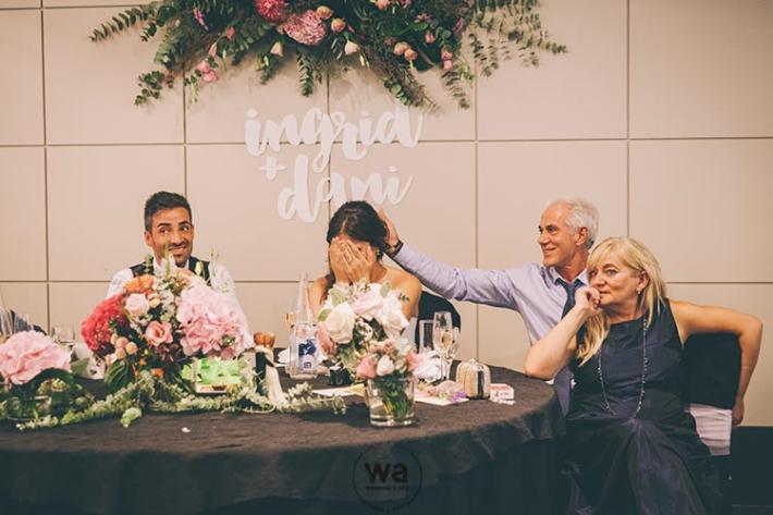 Casament Lotus Blau - Wedding's Art 190