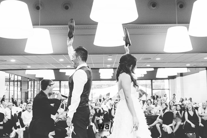 Casament Lotus Blau - Wedding's Art 200