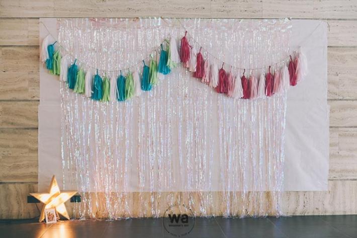 Casament Lotus Blau - Wedding's Art 203