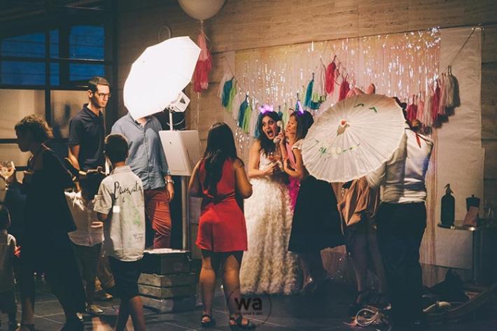 Casament Lotus Blau - Wedding's Art 209