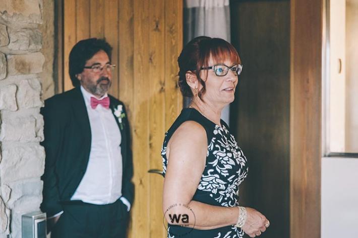 Fotos boda Masia Vilasendra - Wedding's Art 010