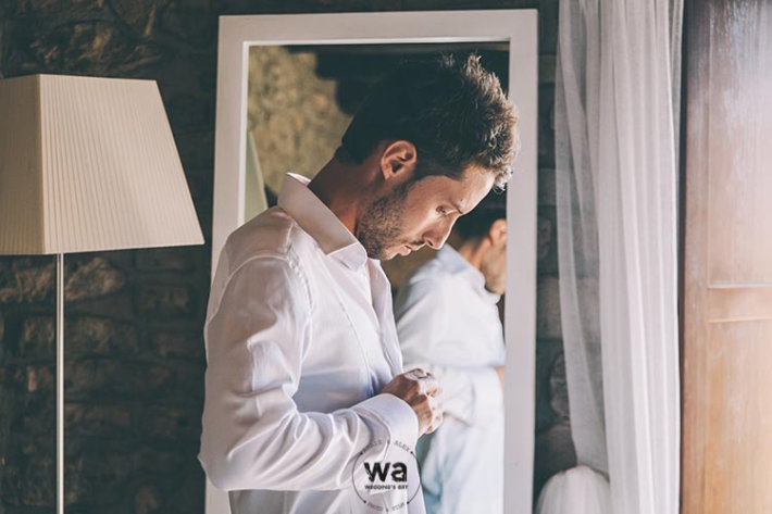 Fotos boda Masia Vilasendra - Wedding's Art 011