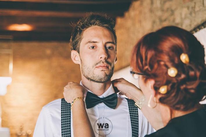 Fotos boda Masia Vilasendra - Wedding's Art 016