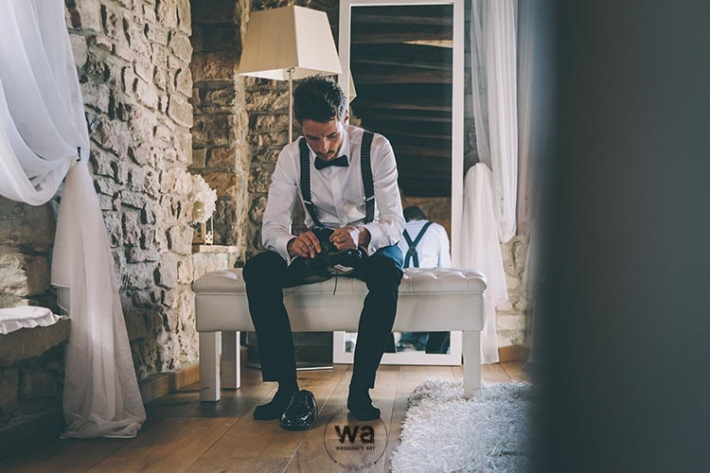 Fotos boda Masia Vilasendra - Wedding's Art 017